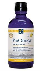Nordic naturals proomega liquid for Pro omega fish oil