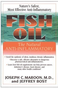 Fish-oil-Book-cover-196x300