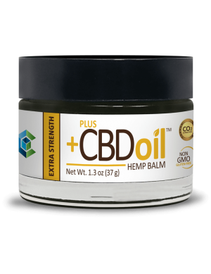CBD-Oil-Balm-Gold-SKU-108